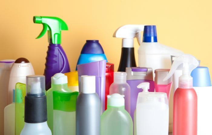 Màu công nghiệp nhựa